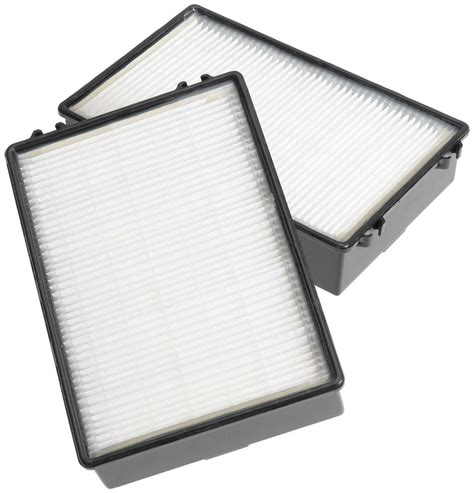 air filters home air purifier bionaire hepa replacement filters home dust