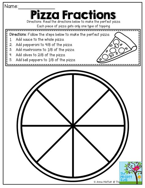 Fraction Activities For Year 2  Year 6 Divide Fractions Activity Sheet Maths Ks2 Upper Keynew