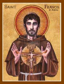 do the prophecies of francis explain it all