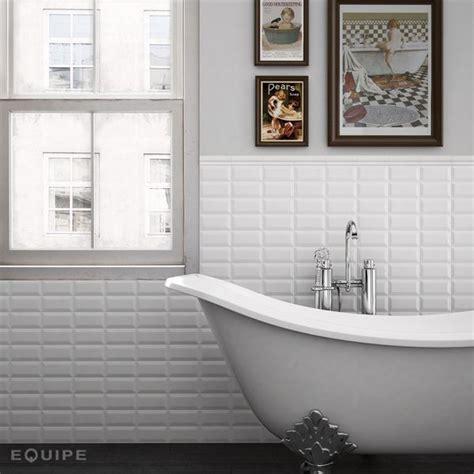 carrelage sol et mur metro metro blanco matt 10x10 5x15 5x20 7 5x15 7 5x30 10x20