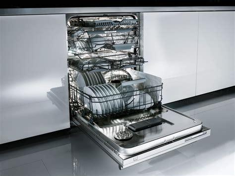 lave vaisselle comment bien le choisir aurelia deco