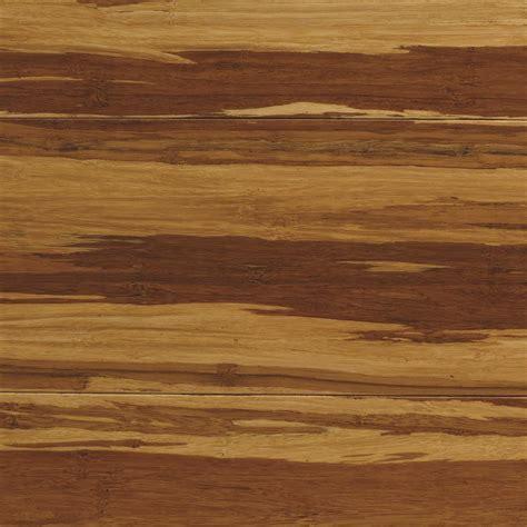 home decorators collection strand woven tigerstripe 3 8 in t x 5 1 8 in w x 72 in l