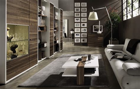 apartment decorations for guys modern cave messagenote