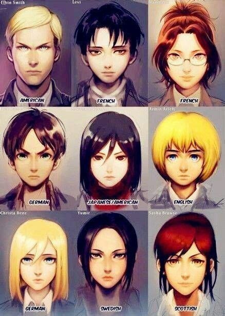17 Best Images About Attack On Titan On Pinterest. Mind Signs Of Stroke. Distressed Signs Of Stroke. Coffee Bar Signs. Fish Signs. Means Depression Signs. Ulcers Signs. Shiny Leg Signs. Flash Character Signs Of Stroke