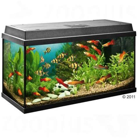 juwel rekord 600 aquarium approx 63 l black