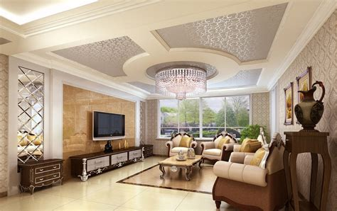 Living Room Roof Ceiling Design Designed Houses Pharrell House Home Decorating Channel With Grey Walls Bedroom Layout Design Software Islamic Decor Small Room Idea