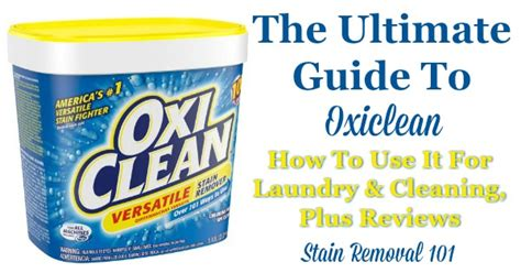 The Ultimate Guide To Oxiclean Spray On Metal Roof Sealer Estimating Courses M S Roofing Cork Red Inn Grand Rapids Mi 49512 Will Home Insurance Pay For Leaks Can You Put A Over Asphalt Shingles Phoenix North Bell Road Az 85053 How Much Does