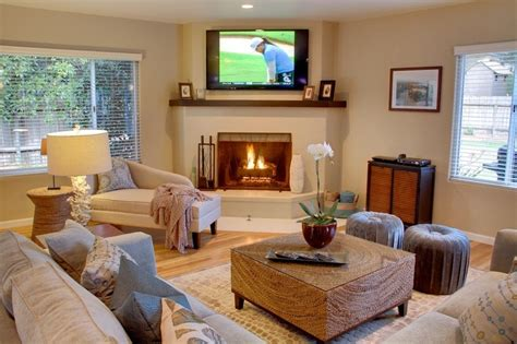 living room layout with fireplace in corner corner fireplace layout house plans