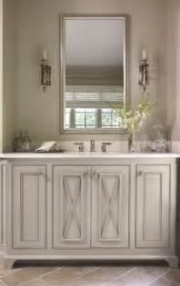 grey bathroom paint design ideas