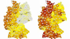 Duisburg Essen Gehen : rente im osten deutschlands gehen die menschen eher in fr hrente ~ Markanthonyermac.com Haus und Dekorationen
