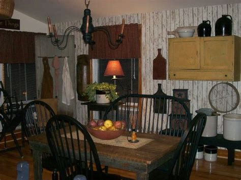 pin by danielle s on primitive country decor ideas ii