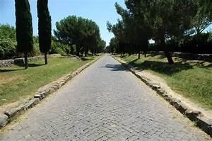 Why were Roman roads important? - Quora
