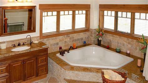 custom quartz tub deck brookfield marble tile bathtub decks milwaukee granite tub deck