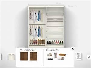 Ikea Ankleidezimmer Planen : ikea paxplaner infos zum ikea pax schrankplaner ~ Markanthonyermac.com Haus und Dekorationen