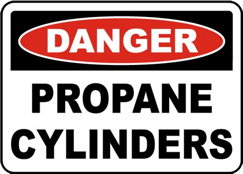 Danger Propane Cylinders Sign H3900  By Safetysignm. Free Network Audit Software Top Photo Book. Art Institute Of Atlanta Reviews. Nursing Homes Montgomery County Pa. Medical Coding And Billing Degree. Stanford Psychology Graduate Test In Detox. State Farm Renters Insurance Florida. Apc Management Card Default Password. Tattoo Removal Houston Texas