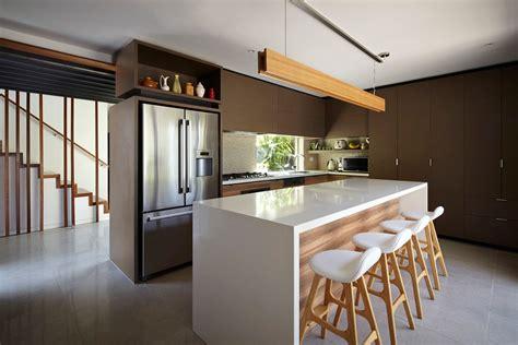 revger ilot de cuisine ikea a vendre id 233 e inspirante pour la conception de la maison