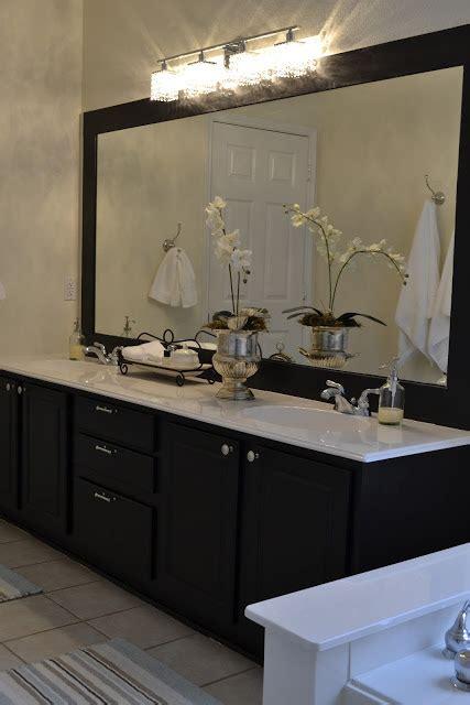 bathroom vanity paint colors omahdesigns net