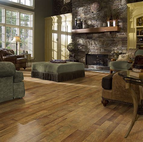 flooring gallery brazos valley floor design