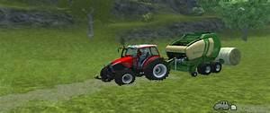 Blätter Pressen Schnell : ls 2013 schneller pressen v 1 1 scripte mod f r landwirtschafts simulator 2013 ~ Markanthonyermac.com Haus und Dekorationen