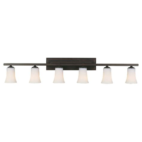 murray feiss vs8706 orb bathroom lighting boulevard