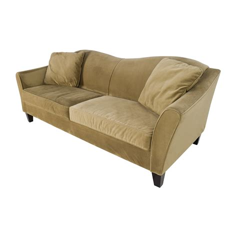 75 raymour and flanigan raymour flanigan 2 seater sofa sofas
