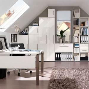 Schreibtisch Kinderzimmer Ikea : 25 best ideas about wei er schreibtisch p pinterest ikea schreibtisch wei schreibtisch f r ~ Markanthonyermac.com Haus und Dekorationen