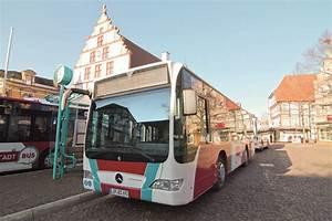 Holzhandel Bad Salzuflen : stadtbus b ro bad salzuflen ~ Markanthonyermac.com Haus und Dekorationen