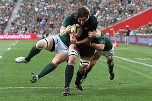 558 best Rugby images on Pinterest   Rugby sport, Rugby ...