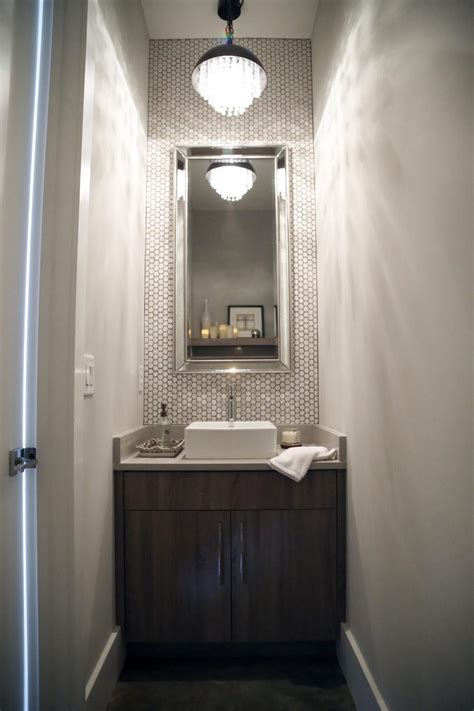 Unique Powder Rooms To Inspire Your Next Remodeling. Surfboard Coffee Table. 42 Inch Bathroom Vanity. Before And After Kitchen Remodel. Outdoor Daybed. Kj Tiles. All Finish Concrete. Granite Vs Quartz Countertops. Bookcase Headboard