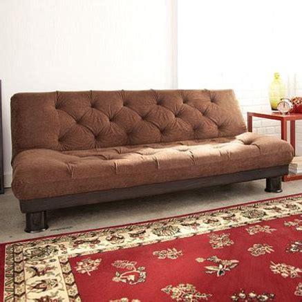 klik klak secord sofa bed sears canada toronto