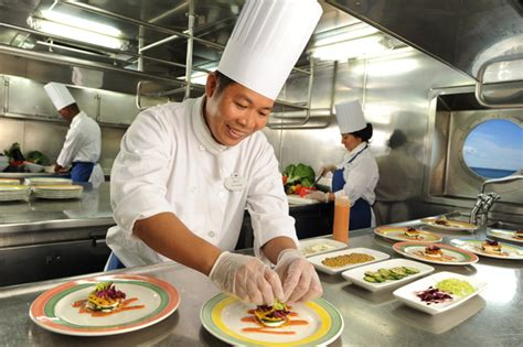 hotel operations and careers disney cruise line