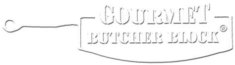 Gourmet Butcher Block  Home Of The Turducken