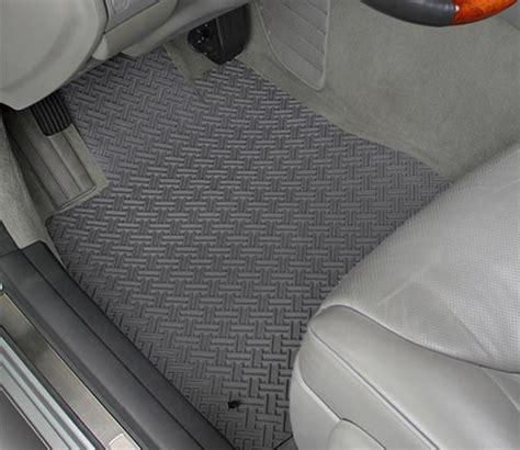 northridge floor mats by lloyd begin customizing your mats