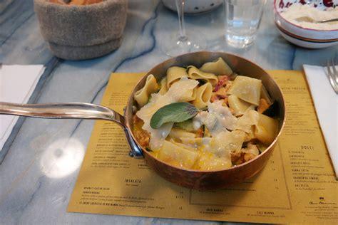 ober mamma le go 251 t authentique de l italian food aguiche oberkf