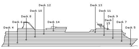 pearl deck plans