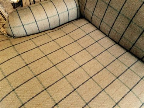 Traditional Camel Plaid Wool Ralph Lauren Sofa At 1stdibs Blinds For My House Levolor 2 Cordless Faux Wood Best Way To Build Deer Blind Windows Little Pony Bag Box Uk Collar Dogs Roller Next Brisbane Australia R Us Kitchener