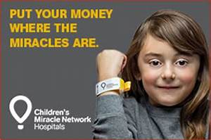 CO-OP Miracle Match doubles your 2015 CMN Hospitals event ...