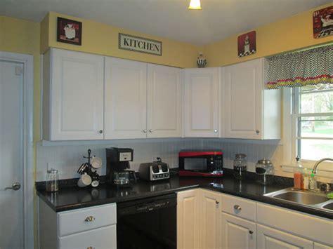 chef kitchen decor photo 11 kitchen ideas