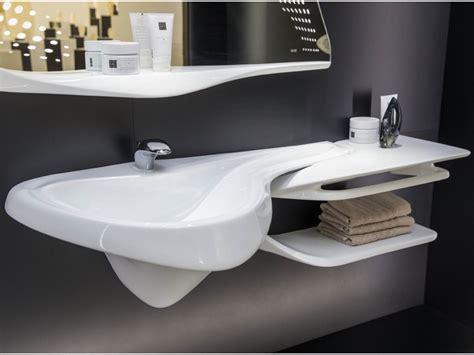 lavabo salle de bain design