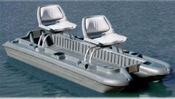 Bass Hunter Style Boats by Larry Beighey S Raccoon Boat Rental On The Lake At Raccoon