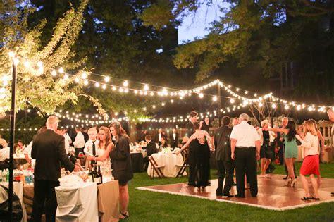 Garden Wedding Venues In Maryland wedding venues in harford county md mini bridal