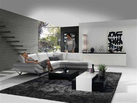 the living room lounge indianapolis style porch and decor ideas minimalist the living