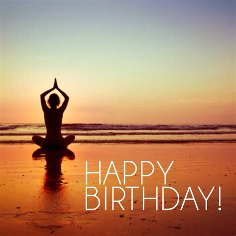 Birthday Yoga Cards Wishes  Cake Images & Sms Wishes. Happy November Quotes. Smile Quotes Quote Garden. Fashion Quotes Pictures. Beautiful Quotes With Pictures On Love. Love Quotes Pride And Prejudice. Friendship Quotes Dan Artinya. Boyfriend Crush Quotes. Hurt Quotes By Friends