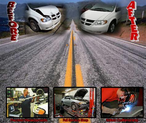 Kimboleeey — Auto Body Repair