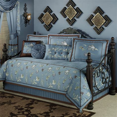 sandpiper and sea oats wall set set of two home design home and daybed sets