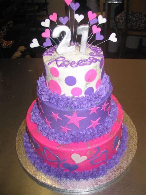 birthday cake ideas 21st birthday cakes decoration ideas birthday cakes