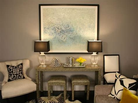 grey and taupe living room ideas wall paint colours pictures taupe paint living room wall