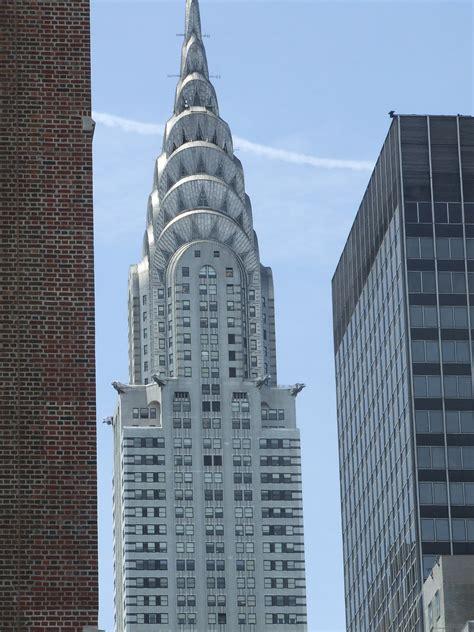 file 0358new york city chrysler building jpg