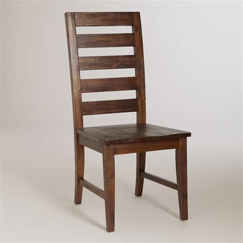 francine dining chairs set of 2 world market