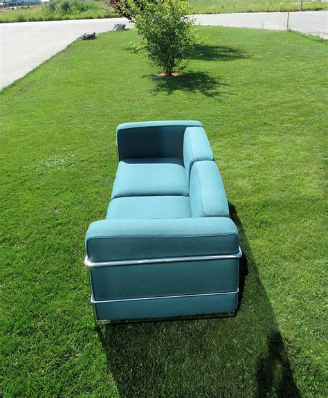 sofa mit stoff beziehen eckbank neu bezogen sofa with sofa mit stoff beziehen fabulous